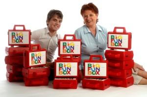 5FunBox