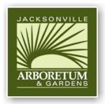 Arboretum-Logo.2ptwhtborder2ptshadow