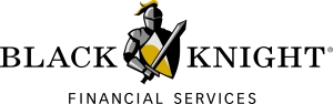 BKFS_TD+A_logo_CMYK_RegMark