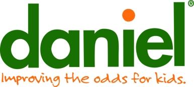 2016-Daniel-logo-color.jpg