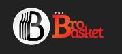 Bro Basket logo
