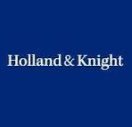 Holland and knight