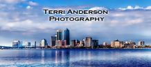 Terry Anderson Photography