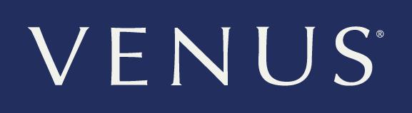 VENUS_logo_2016blue_HorizBar