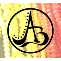 alirbin logo